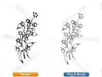 5002012-sketchy-plants-vector-and-photoshop-brush-pack-05_p009