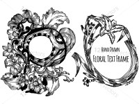 003-Floral-011_P001