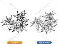 5003049-hand-drawn-sketch-flowers-vector-and-photoshop-brush-pack-02_p010
