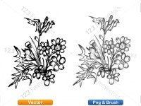 5003050-hand-drawn-sketch-flowers-vector-and-photoshop-brush-pack-03_p008