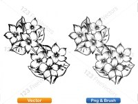 5003051-hand-drawn-sketch-flowers-vector-and-photoshop-brush-pack-04_p004
