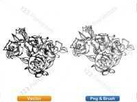 5003052-hand-drawn-sketch-flowers-vector-and-photoshop-brush-pack-05_p010