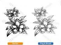5003053-hand-drawn-sketch-flowers-vector-and-photoshop-brush-pack-06_p012