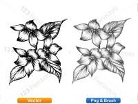 5003056-hand-drawn-sketch-flowers-vector-and-photoshop-brush-pack-09_p004