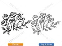 5003057-hand-drawn-sketch-flowers-vector-and-photoshop-brush-pack-10_p003