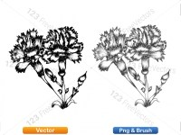 5003057-hand-drawn-sketch-flowers-vector-and-photoshop-brush-pack-10_p011