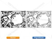5003072-hand-drawn-sketch-frames-vector-and-photoshop-brush-pack-01_p001