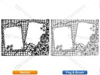 5003072-hand-drawn-sketch-frames-vector-and-photoshop-brush-pack-01_p004