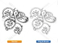 5004004-hand-drawn-sketch-paisley-vector-and-photoshop-brush-pack-01_p009
