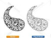5004004-hand-drawn-sketch-paisley-vector-and-photoshop-brush-pack-01_p010