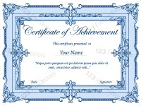5007012-certificate-border-template-vector-and-photoshop-brush-pack-01_P002