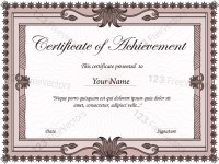 5007013-certificate-border-template-vector-and-photoshop-brush-pack-02_p002