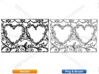 5009007-sketchy-heart-vector-and-photoshop-brush-pack-01_p011