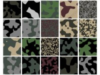 5015007-2-color-camouflage-pattern-pack_p004
