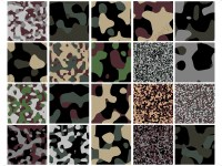 5015008-3-color-camouflage-pattern-pack_4