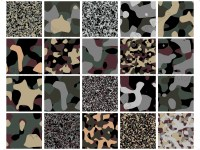 5015009-4-color-camouflage-pattern-pack_p002