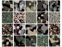 5015009-4-color-camouflage-pattern-pack_p004