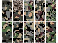 5015010-5-color-camouflage-pattern-pack_p003