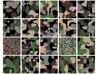 5015010-5-color-camouflage-pattern-pack_p005