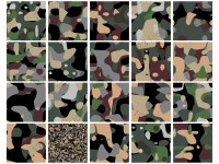 5015011-6-color-camouflage-pattern-pack_p001