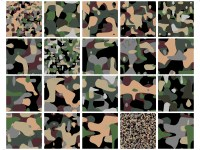 5015011-6-color-camouflage-pattern-pack_p003