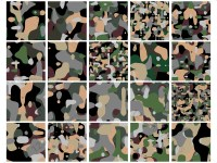 5015012-7-color-camouflage-pattern-pack_p001