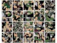 5015012-7-color-camouflage-pattern-pack_p005