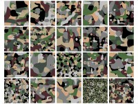 5015013-8-color-camouflage-pattern-pack_p001