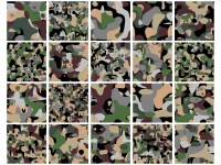 5015013-8-color-camouflage-pattern-pack_p002