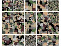 5015013-8-color-camouflage-pattern-pack_p004