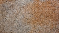 5051005-stone-texture-pack-02_p001