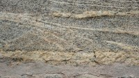 5051005-stone-texture-pack-02_p009