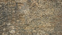 5051005-stone-texture-pack-02_p013