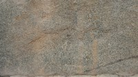 5051005-stone-texture-pack-02_p014