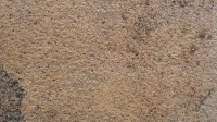 5051006-stone-texture-pack-03_p001