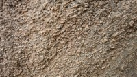5051006-stone-texture-pack-03_p004