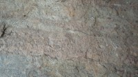 5051006-stone-texture-pack-03_p006