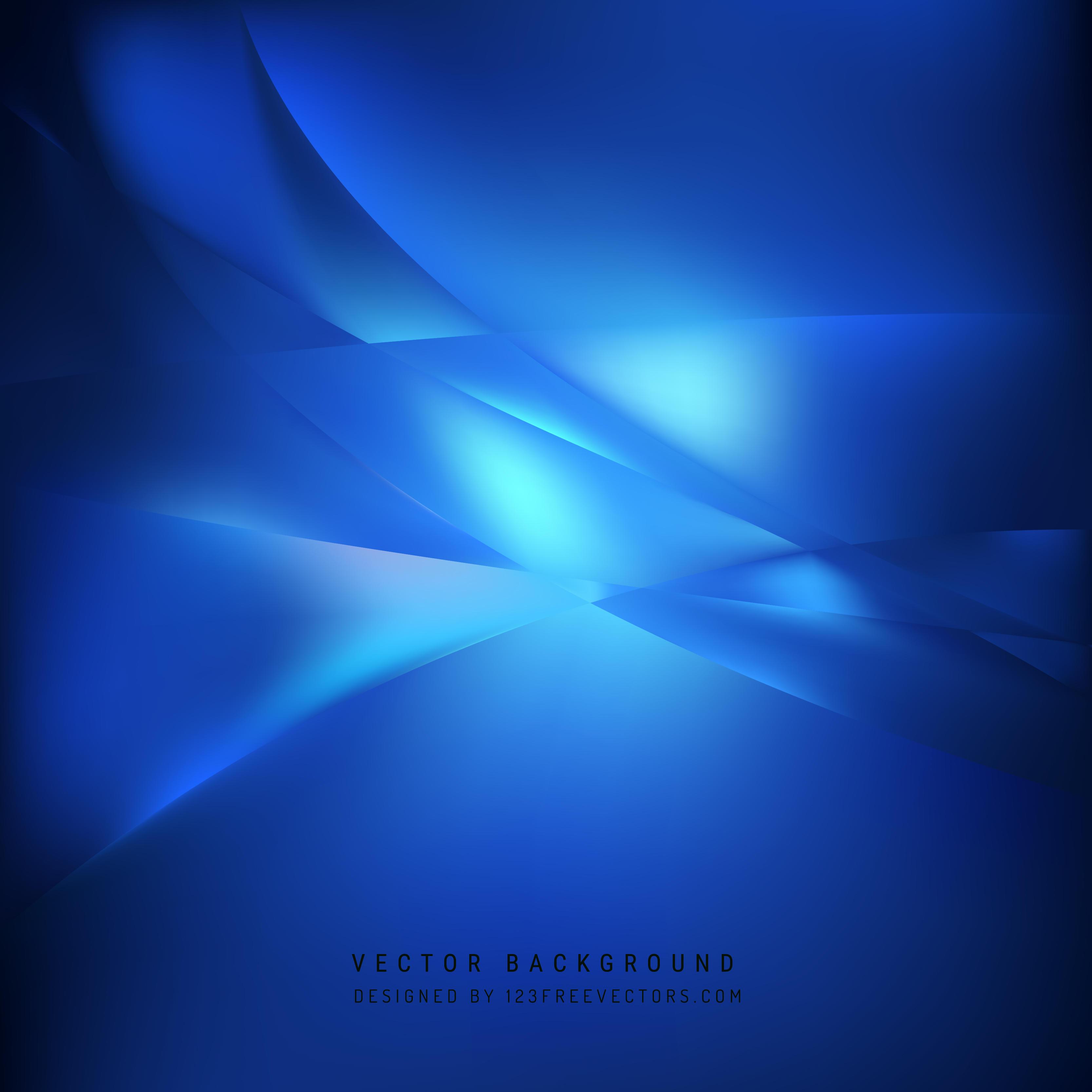 Navy Blue Background