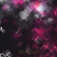 Black And Pink Background Design | www.pixshark.com ...