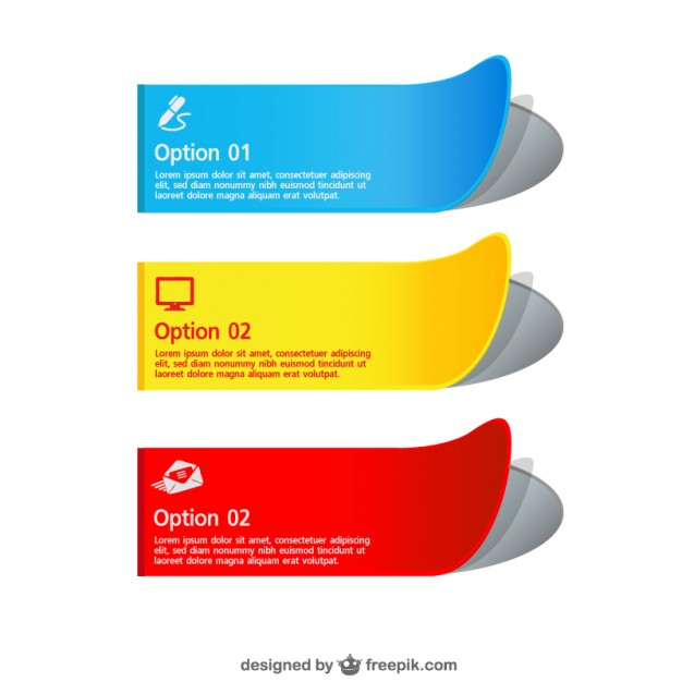 labels free free vector 123freevectors rh 123freevectors com golden labels vector free free vector labels shapes