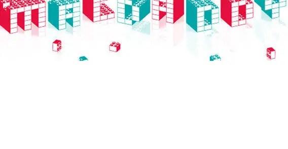 Lego alphabet vector graphics 123freevectors lego alphabet vector graphics stopboris Gallery