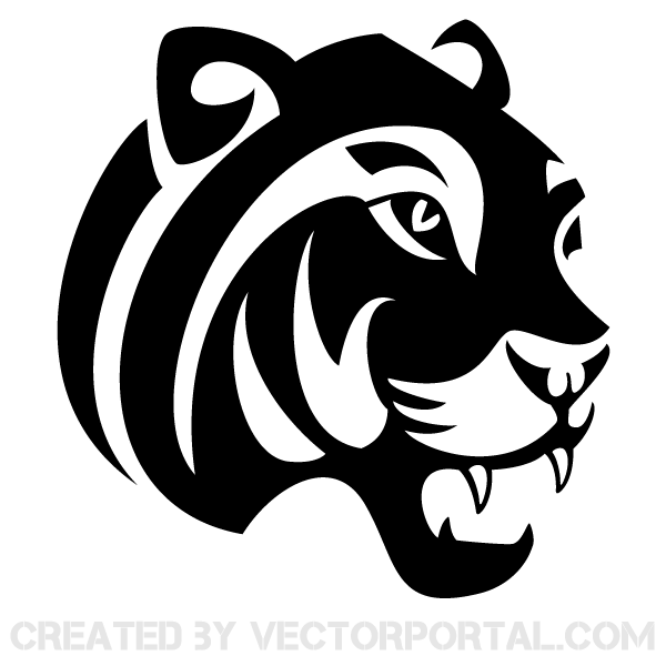 jaguar animal clipart - photo #48