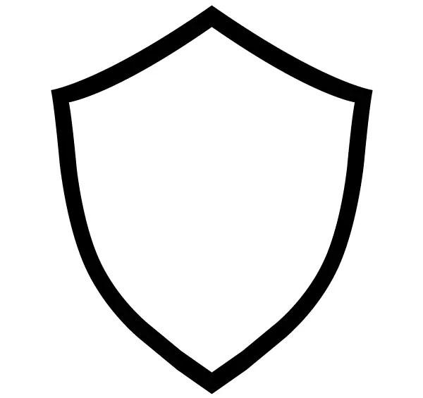 vector shield 123freevectors rh 123freevectors com vector shield shape vector shield dapi