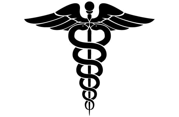 medical symbol vector 123freevectors rh 123freevectors com medical vector definition medical vector biology pdf
