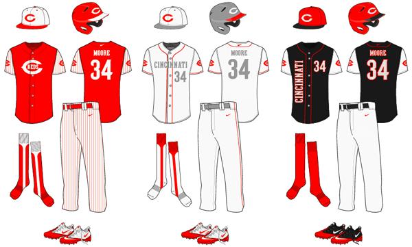 baseball uniform template vector free 123freevectors