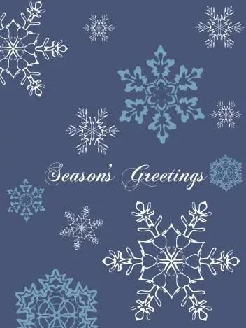 Seasons greetings free vector 123freevectors seasons greetings free vector m4hsunfo