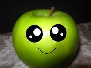 Kostenlose Apfel Bilder Gifs Grafiken Cliparts Anigifs