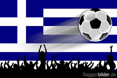 griechenland_fussball-fans.jpg von 123gif.de