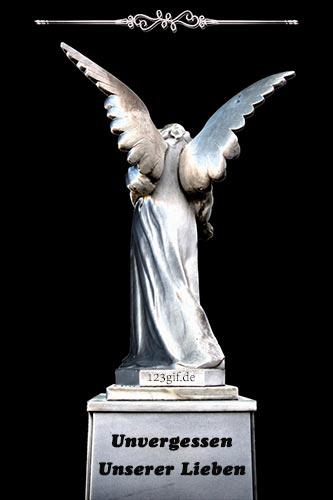 Kostenlose Engel Bilder Gifs Grafiken Cliparts Anigifs Images Animationen