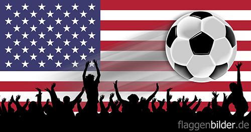 vereinigte_staaten_fussball-fans.jpg von 123gif.de